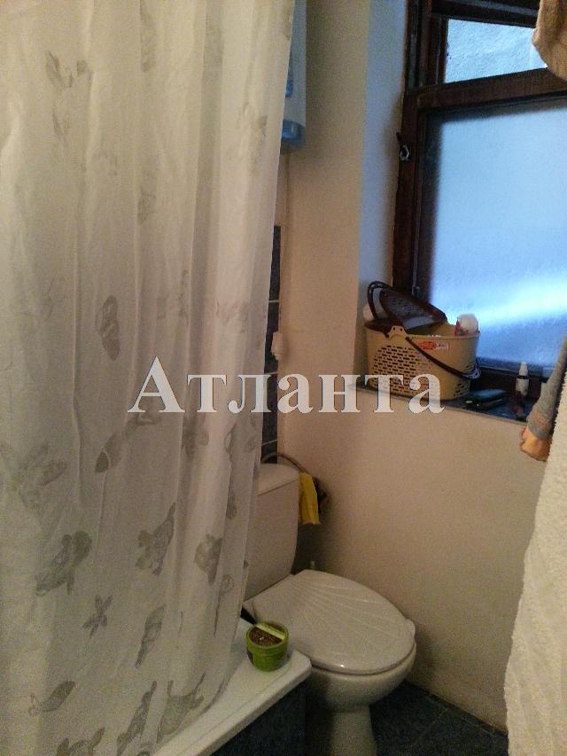 Продается 1-комнатная квартира на ул. Жуковского — 24 000 у.е. (фото №5)