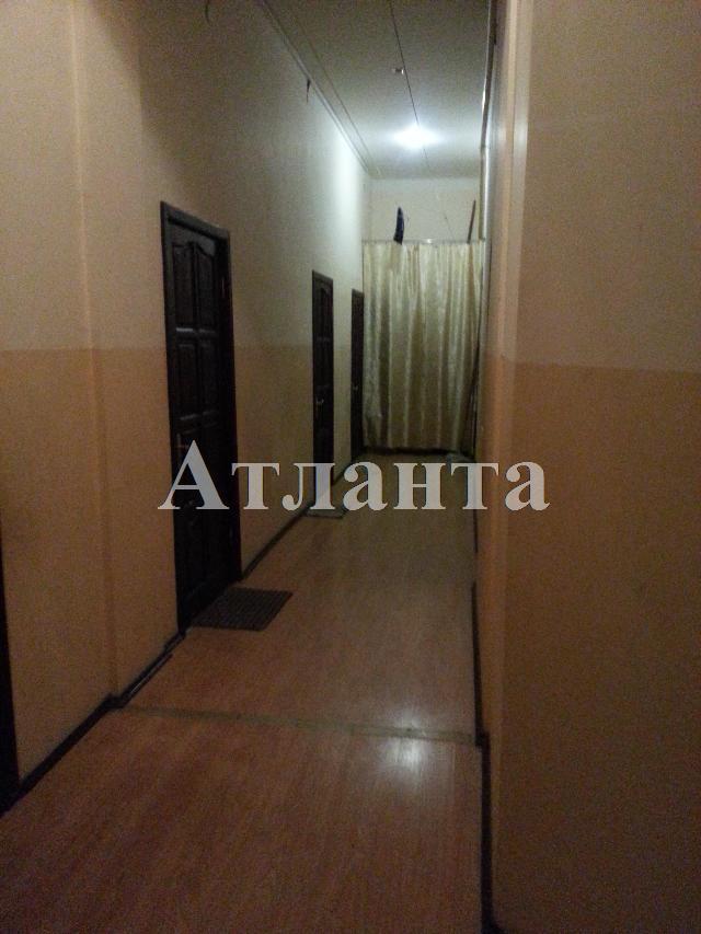 Продается 1-комнатная квартира на ул. Жуковского — 24 000 у.е. (фото №6)