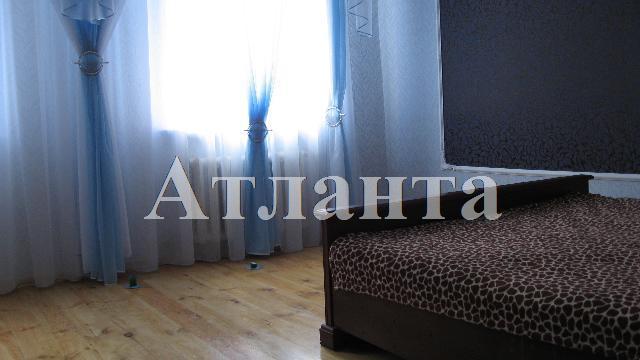 Продается 1-комнатная квартира на ул. Никитина — 44 000 у.е.