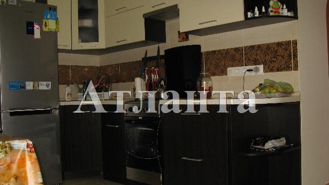 Продается 1-комнатная квартира на ул. Никитина — 44 000 у.е. (фото №3)