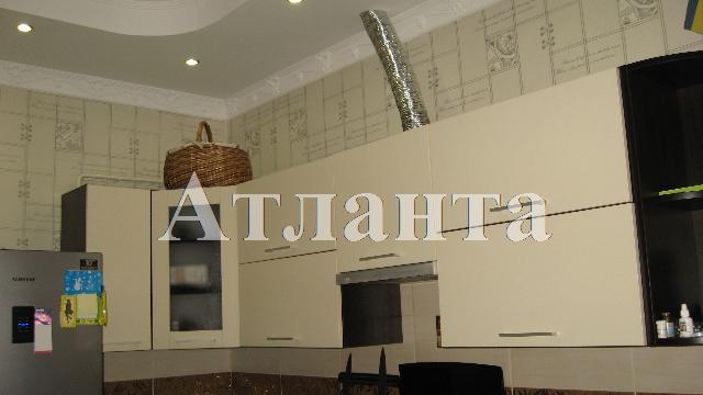 Продается 1-комнатная квартира на ул. Никитина — 44 000 у.е. (фото №4)
