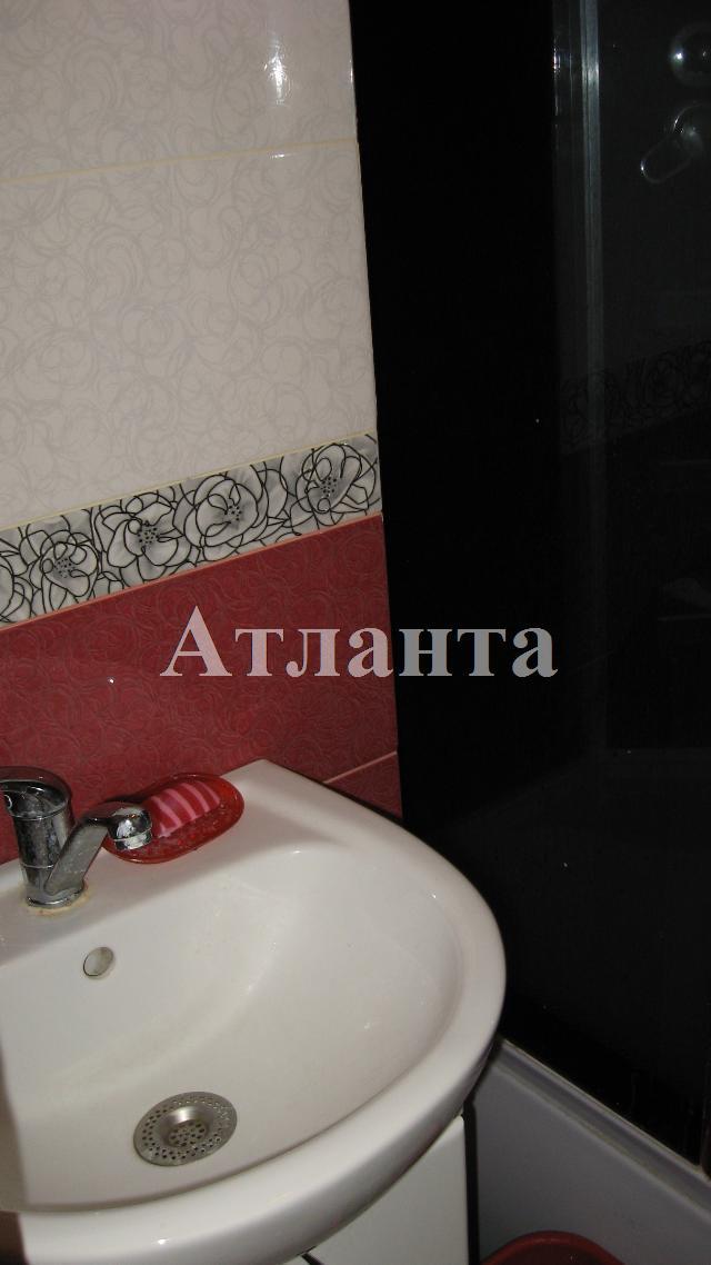 Продается 1-комнатная квартира на ул. Никитина — 44 000 у.е. (фото №8)