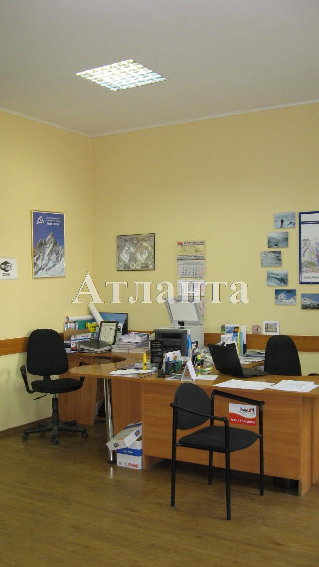 Продается 5-комнатная квартира на ул. Бунина — 78 000 у.е. (фото №2)