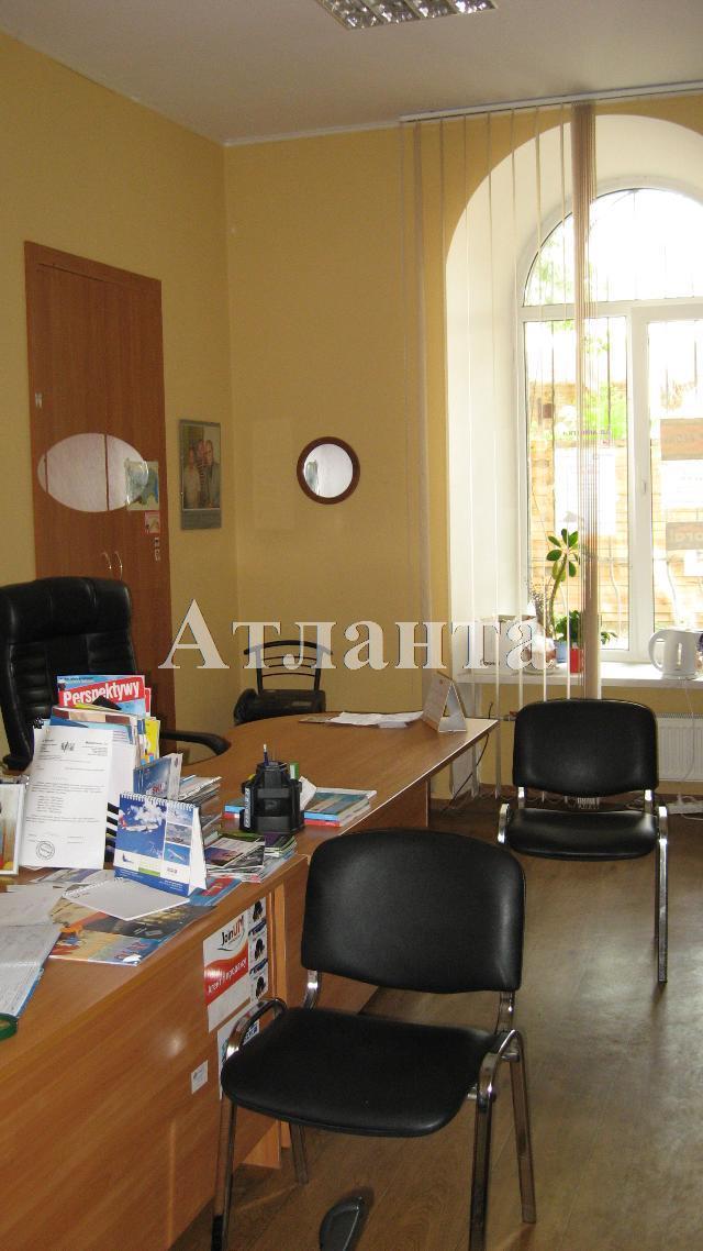 Продается 5-комнатная квартира на ул. Бунина — 78 000 у.е. (фото №3)