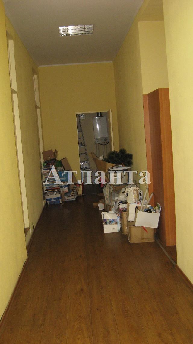 Продается 5-комнатная квартира на ул. Бунина — 78 000 у.е. (фото №4)