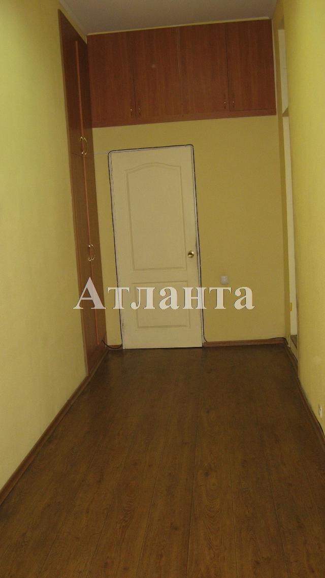 Продается 5-комнатная квартира на ул. Бунина — 78 000 у.е. (фото №5)