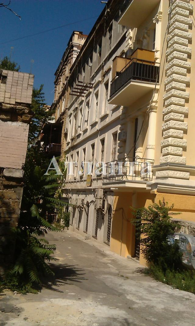 Продается 5-комнатная квартира на ул. Бунина — 78 000 у.е. (фото №6)