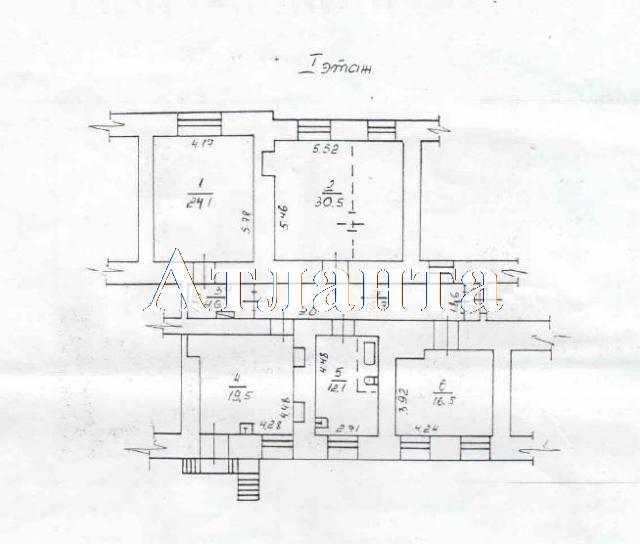Продается 5-комнатная квартира на ул. Бунина — 78 000 у.е. (фото №8)