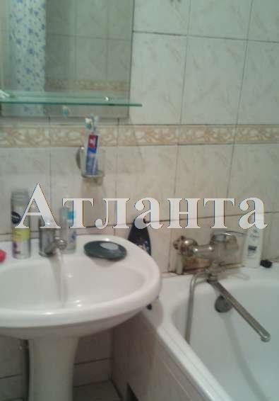 Продается 2-комнатная квартира на ул. Маловского — 32 000 у.е. (фото №4)