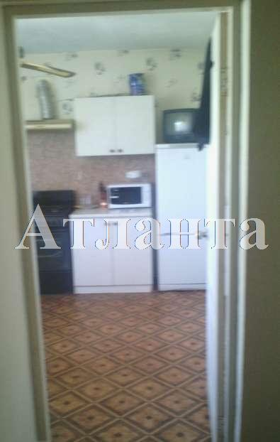 Продается 2-комнатная квартира на ул. Маловского — 32 000 у.е. (фото №6)
