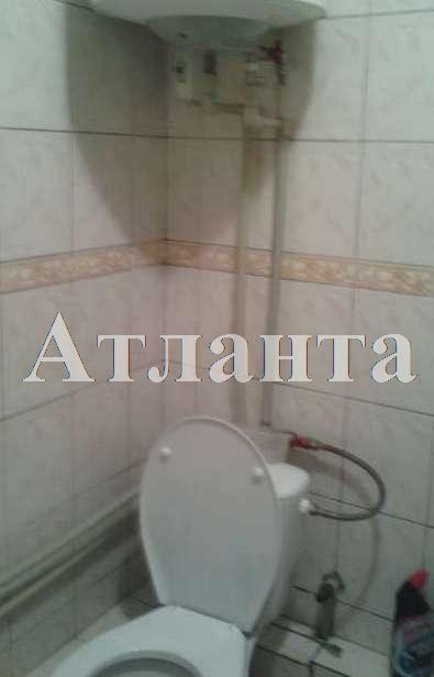 Продается 2-комнатная квартира на ул. Маловского — 32 000 у.е. (фото №7)