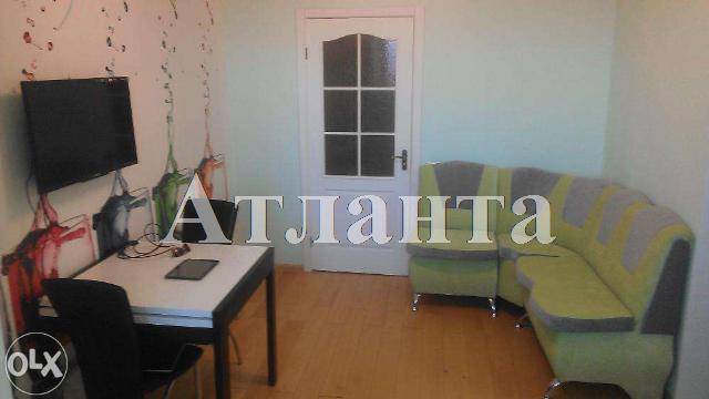 Продается 3-комнатная квартира на ул. Академика Королева — 99 000 у.е. (фото №9)