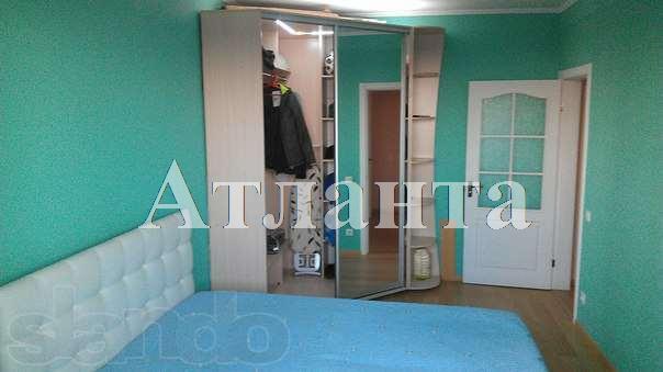 Продается 3-комнатная квартира на ул. Академика Королева — 99 000 у.е. (фото №10)