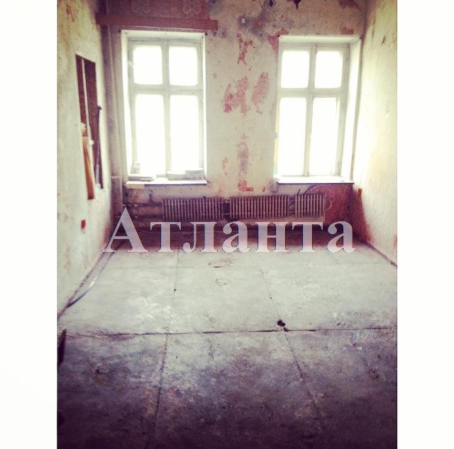 Продается 3-комнатная квартира на ул. Манежная — 35 000 у.е. (фото №2)