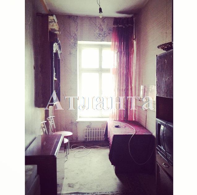 Продается 3-комнатная квартира на ул. Манежная — 35 000 у.е. (фото №3)