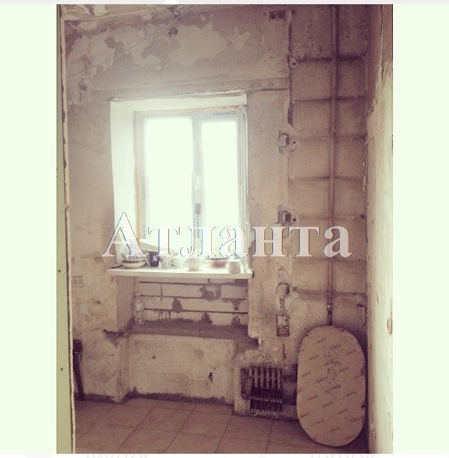Продается 3-комнатная квартира на ул. Манежная — 35 000 у.е. (фото №4)