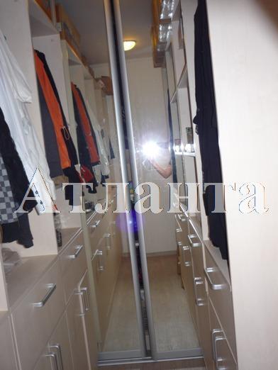 Продается 1-комнатная квартира в новострое на ул. Таирова — 61 000 у.е. (фото №4)