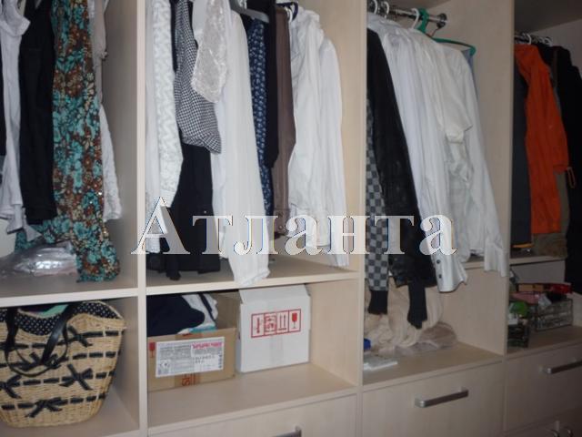 Продается 1-комнатная квартира в новострое на ул. Таирова — 61 000 у.е. (фото №5)