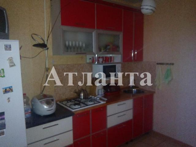 Продается 1-комнатная квартира в новострое на ул. Торговая — 30 000 у.е.