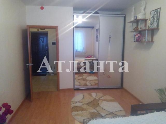 Продается 1-комнатная квартира в новострое на ул. Торговая — 30 000 у.е. (фото №3)