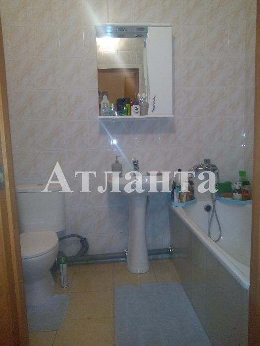 Продается 1-комнатная квартира в новострое на ул. Торговая — 30 000 у.е. (фото №4)