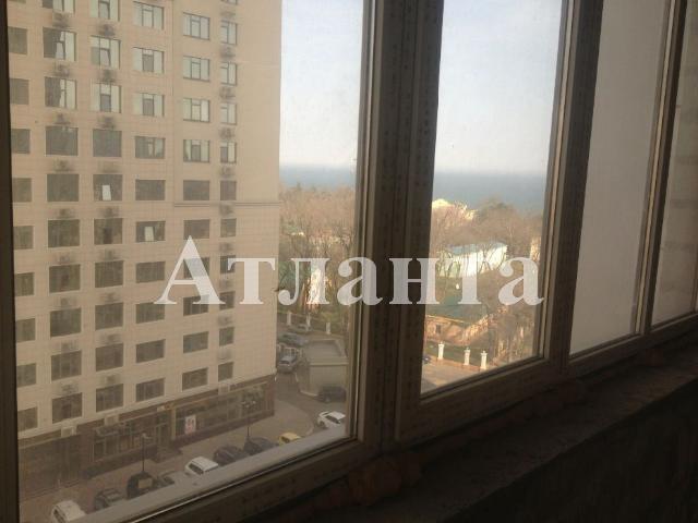 Продается 1-комнатная квартира в новострое на ул. Гагаринское Плато — 40 000 у.е. (фото №2)