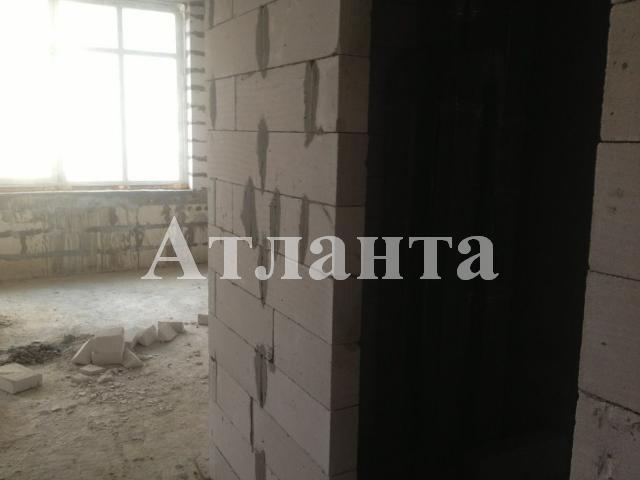 Продается 1-комнатная квартира в новострое на ул. Гагаринское Плато — 40 000 у.е. (фото №4)