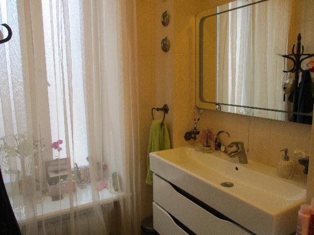 Продается 4-комнатная квартира на ул. Коблевская — 140 000 у.е. (фото №3)