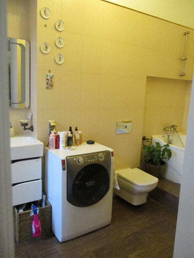 Продается 4-комнатная квартира на ул. Коблевская — 140 000 у.е. (фото №4)