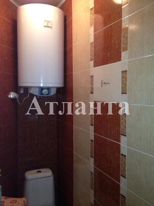 Продается 3-комнатная квартира на ул. Балковская — 55 000 у.е. (фото №6)