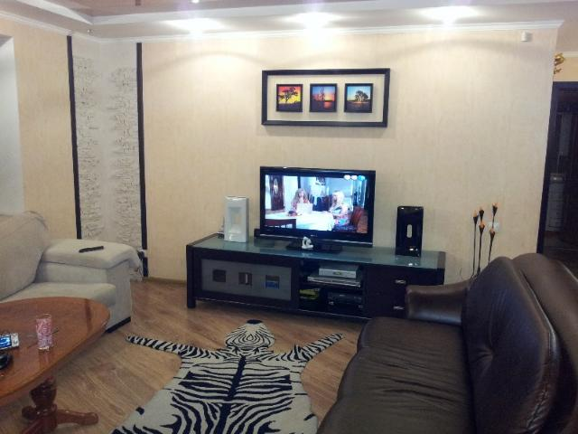 Продается 3-комнатная квартира на ул. Люстдорфская Дорога — 85 000 у.е. (фото №4)