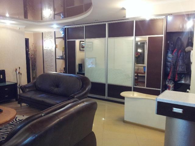 Продается 3-комнатная квартира на ул. Люстдорфская Дорога — 85 000 у.е. (фото №5)