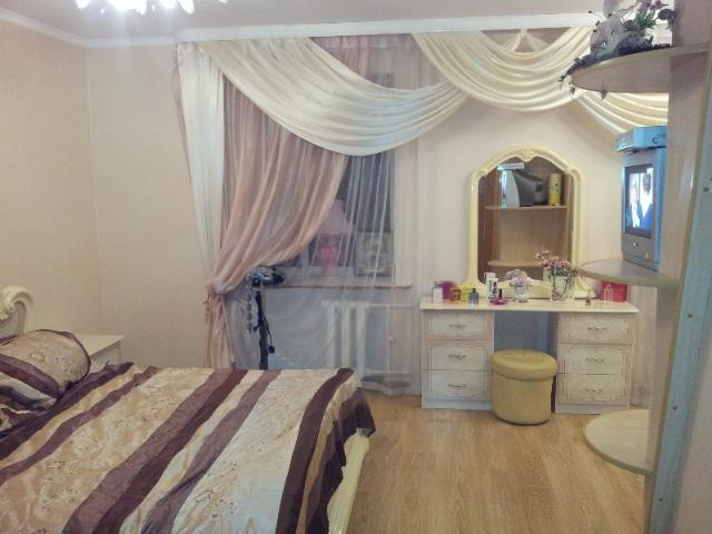 Продается 3-комнатная квартира на ул. Люстдорфская Дорога — 85 000 у.е. (фото №7)