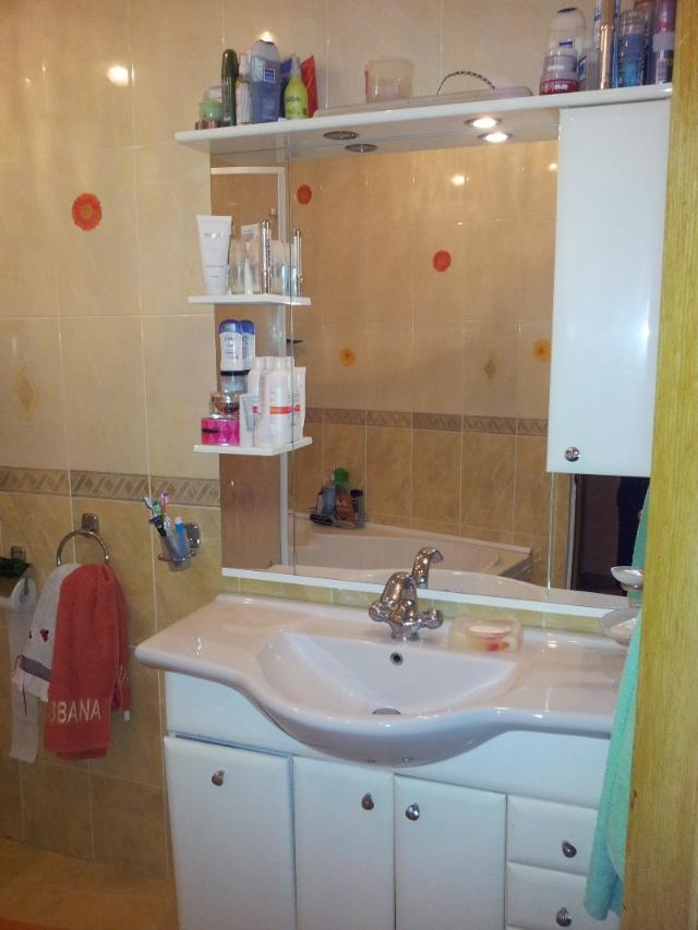 Продается 3-комнатная квартира на ул. Люстдорфская Дорога — 85 000 у.е. (фото №9)
