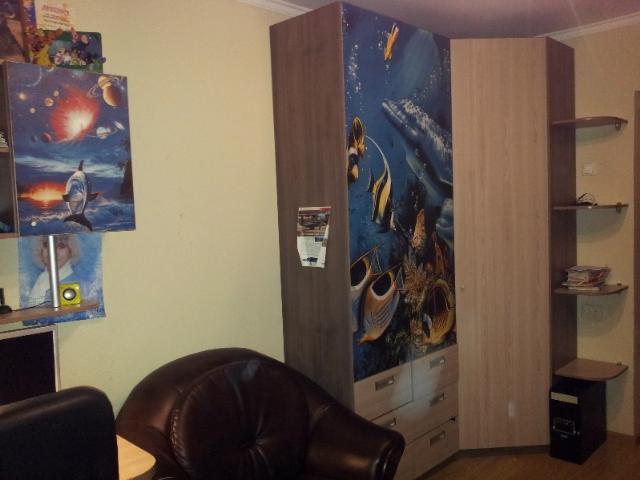 Продается 3-комнатная квартира на ул. Люстдорфская Дорога — 85 000 у.е. (фото №11)