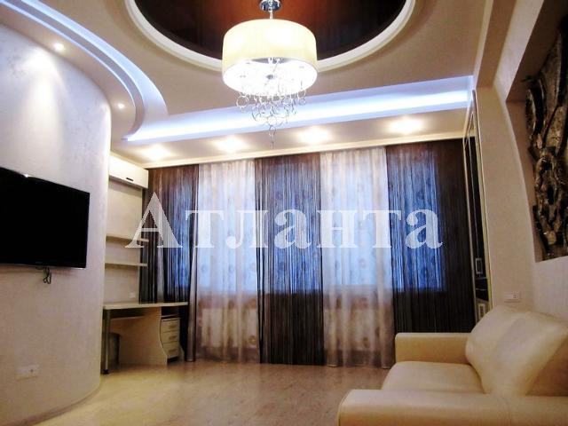 Продается 2-комнатная квартира в новострое на ул. Проспект Шевченко — 165 000 у.е. (фото №4)