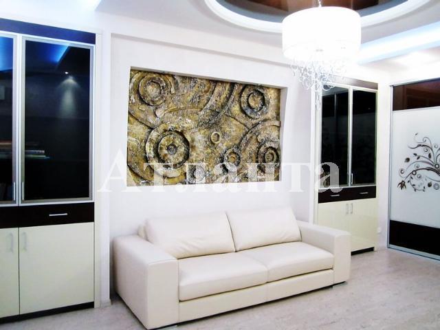 Продается 2-комнатная квартира в новострое на ул. Проспект Шевченко — 165 000 у.е. (фото №5)