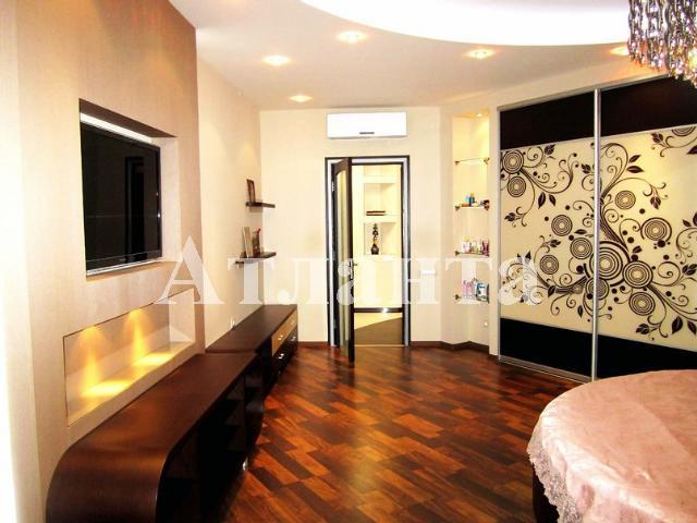 Продается 2-комнатная квартира в новострое на ул. Проспект Шевченко — 165 000 у.е. (фото №6)
