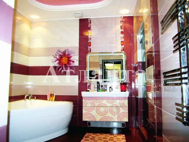 Продается 2-комнатная квартира в новострое на ул. Проспект Шевченко — 165 000 у.е. (фото №9)