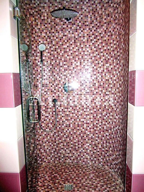 Продается 2-комнатная квартира в новострое на ул. Проспект Шевченко — 165 000 у.е. (фото №10)