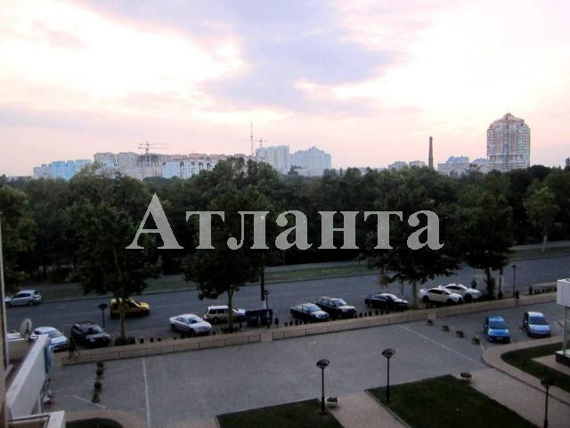 Продается 2-комнатная квартира в новострое на ул. Проспект Шевченко — 165 000 у.е. (фото №11)