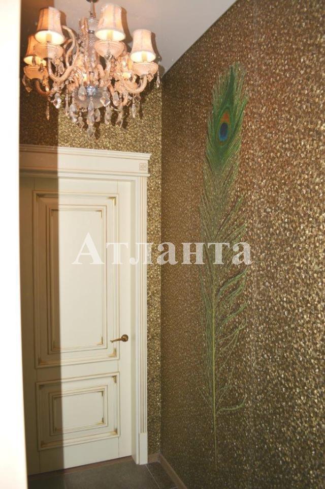 Продается 2-комнатная квартира в новострое на ул. Левитана — 90 000 у.е. (фото №2)