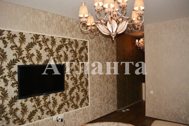 Продается 2-комнатная квартира в новострое на ул. Левитана — 90 000 у.е. (фото №3)