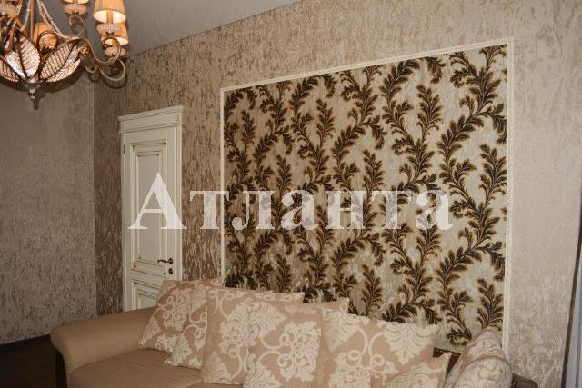 Продается 2-комнатная квартира в новострое на ул. Левитана — 90 000 у.е. (фото №4)