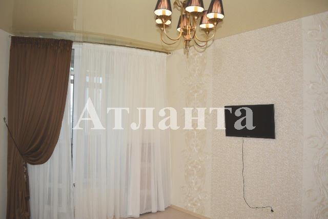 Продается 2-комнатная квартира в новострое на ул. Левитана — 90 000 у.е. (фото №5)