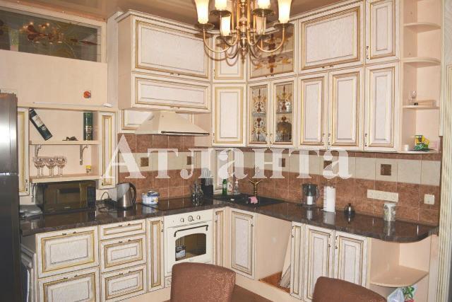 Продается 2-комнатная квартира в новострое на ул. Левитана — 90 000 у.е. (фото №7)