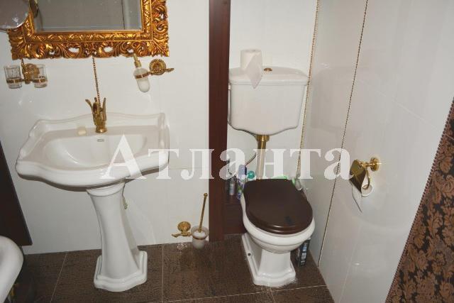 Продается 2-комнатная квартира в новострое на ул. Левитана — 90 000 у.е. (фото №9)