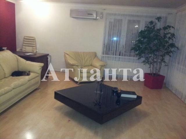 Продается 3-комнатная квартира на ул. Комитетская — 125 000 у.е.