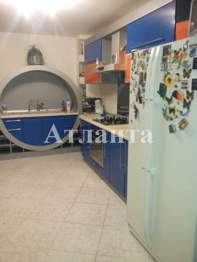 Продается 3-комнатная квартира на ул. Комитетская — 125 000 у.е. (фото №2)