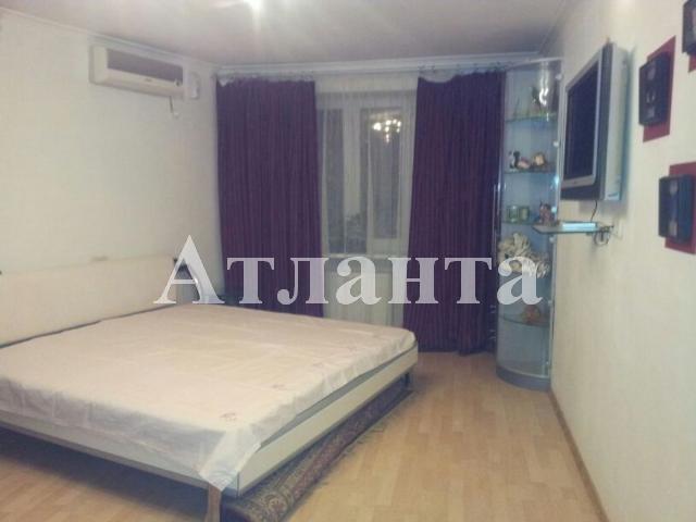 Продается 3-комнатная квартира на ул. Комитетская — 125 000 у.е. (фото №4)